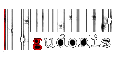 Komendarek - kod kreskowy